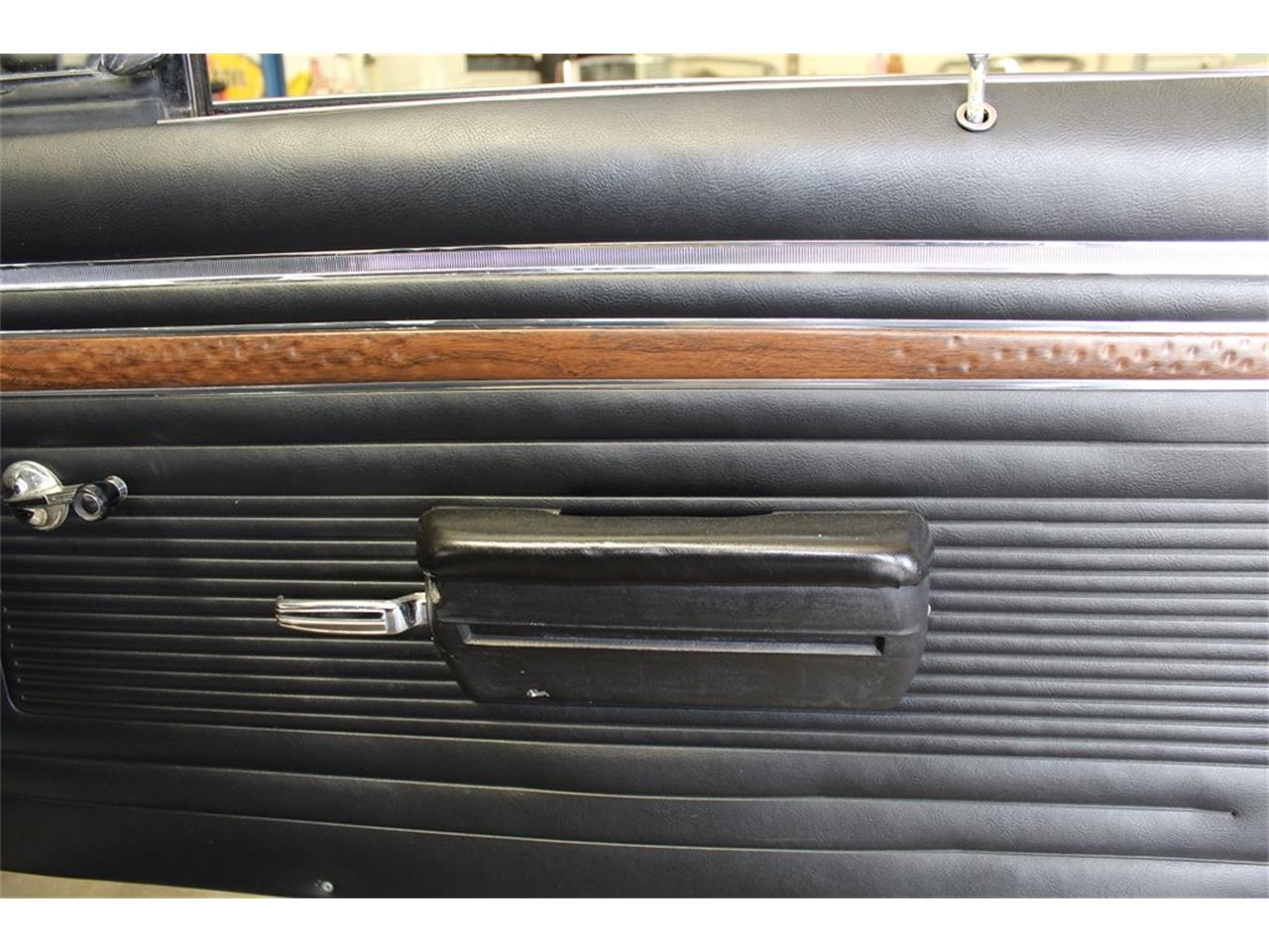 1972 Chevrolet Nova (CC-1383681) for sale in Palmetto, Florida