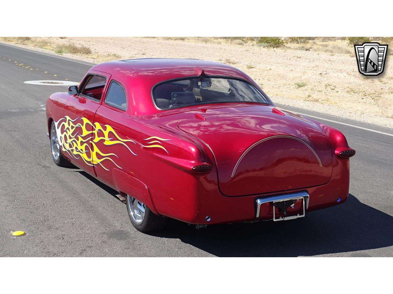 1950 Ford Business Coupe (CC-1383689) for sale in O'Fallon, Illinois