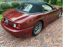 2004 Panoz Esperante (CC-1383692) for sale in Jacksonville, Florida