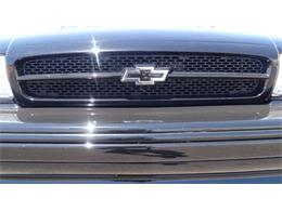 1994 Chevrolet Impala (CC-1383696) for sale in O'Fallon, Illinois