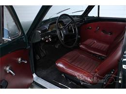 1968 Volvo 122S Amazon (CC-1383721) for sale in Waalwijk, Noord-Brabant