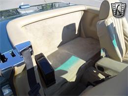 1988 Mercedes-Benz 560SL (CC-1383722) for sale in O'Fallon, Illinois