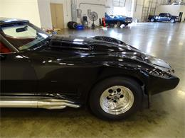 1969 Chevrolet Corvette (CC-1383726) for sale in O'Fallon, Illinois