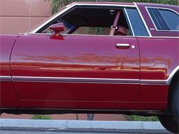 1977 Mercury Cougar (CC-1383732) for sale in O'Fallon, Illinois
