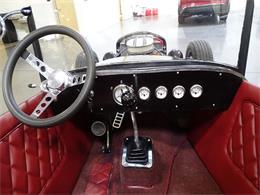 1927 Ford Roadster (CC-1383733) for sale in O'Fallon, Illinois