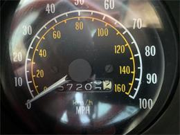 1979 Pontiac Firebird Trans Am (CC-1383735) for sale in Miami, Florida