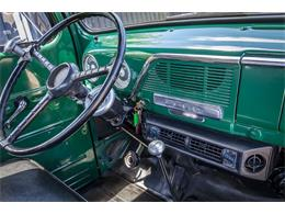 1952 Ford F5 (CC-1383770) for sale in Longview, Texas