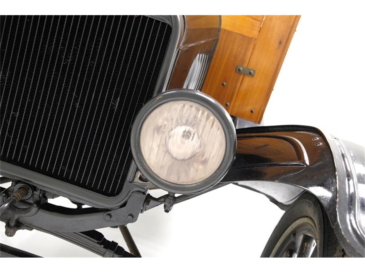 1923 Ford Model T (CC-1383784) for sale in Morgantown, Pennsylvania