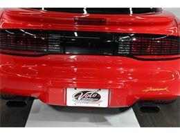 1993 Pontiac Firebird (CC-1383807) for sale in Volo, Illinois