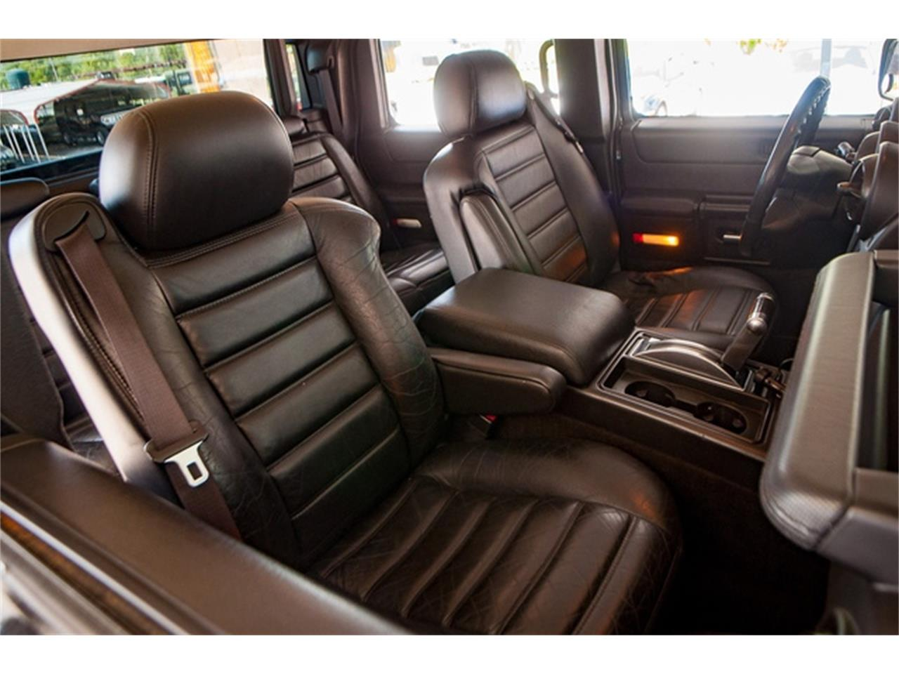 2005 Hummer H2 (CC-1383826) for sale in St. Louis, Missouri
