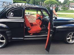 1946 Ford Super Deluxe (CC-1383842) for sale in North Andover, Massachusetts