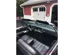 1967 Cadillac DeVille (CC-1383848) for sale in Hiram, Georgia