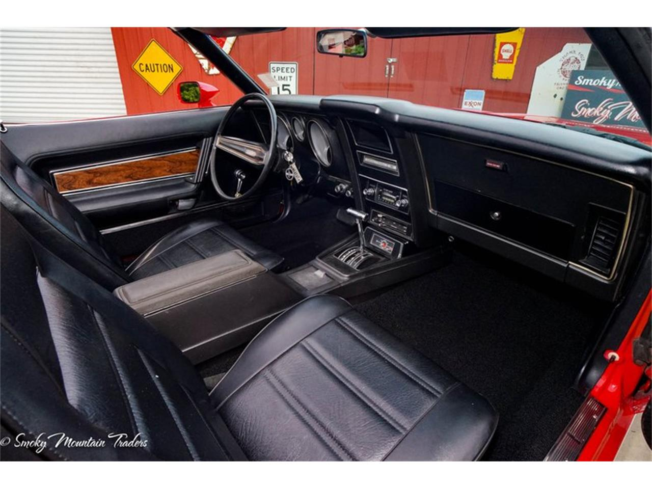 1973 Ford Mustang (CC-1383853) for sale in Lenoir City, Tennessee