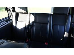 2015 Ford Expedition (CC-1383857) for sale in Clarence, Iowa