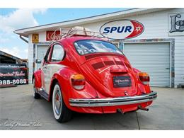 1973 Volkswagen Beetle (CC-1383860) for sale in Lenoir City, Tennessee