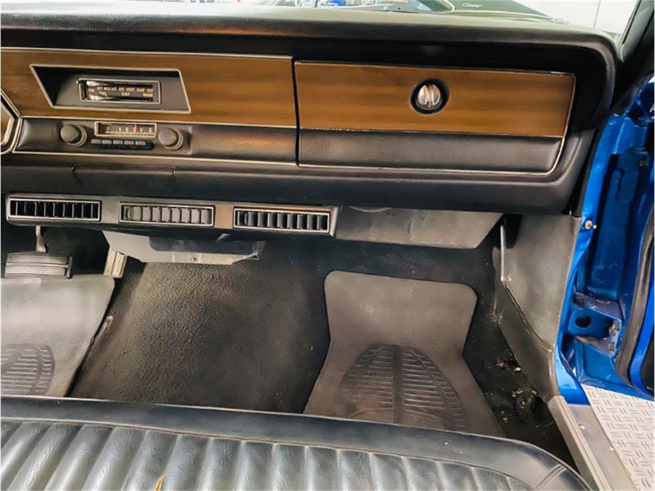 1974 Dodge Dart (CC-1383868) for sale in Mundelein, Illinois
