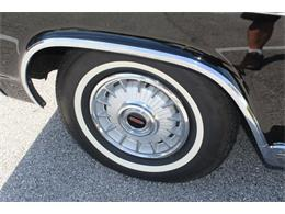 1964 Oldsmobile 98 (CC-1383884) for sale in Sarasota, Florida