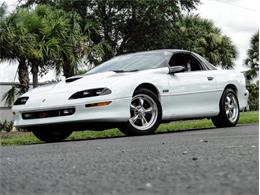 1994 Chevrolet Camaro (CC-1383895) for sale in Palmetto, Florida