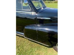 1948 Chevrolet Stylemaster (CC-1380390) for sale in Brandon, Mississippi
