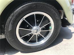 1967 Volkswagen Beetle (CC-1383901) for sale in Henderson, Nevada