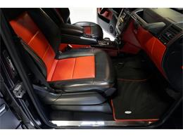 2017 Mercedes-Benz AMG (CC-1383903) for sale in Solon, Ohio