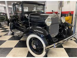 1930 Ford Model A (CC-1383921) for sale in Malone, New York
