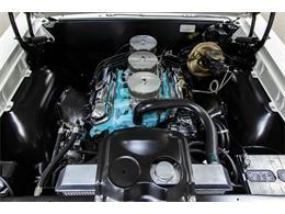 1965 Pontiac GTO (CC-1380394) for sale in Seekonk, Massachusetts