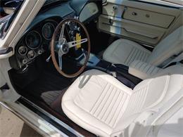 1967 Chevrolet Corvette (CC-1383945) for sale in N. Kansas City, Missouri