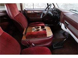 1986 Chevrolet Blazer (CC-1383953) for sale in Atlanta, Georgia