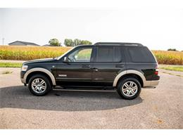 2008 Ford Explorer (CC-1383958) for sale in Cicero, Indiana
