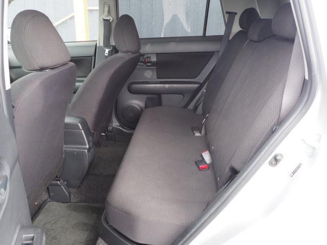 2008 Scion Xb (CC-1383970) for sale in Tacoma, Washington