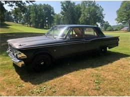 1962 Ford Fairlane (CC-1383973) for sale in Carlisle, Pennsylvania