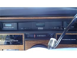 1984 Cadillac Eldorado (CC-1383980) for sale in O'Fallon, Illinois