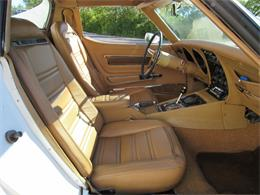 1974 Chevrolet Corvette (CC-1383985) for sale in O'Fallon, Illinois