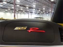 2003 Chevrolet SSR (CC-1383988) for sale in O'Fallon, Illinois