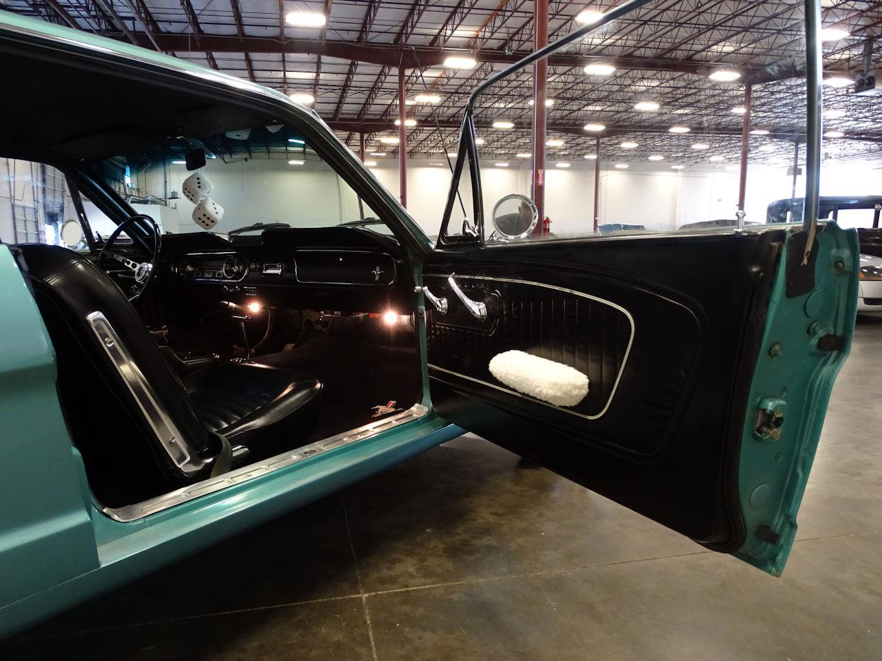 1965 Ford Mustang (CC-1383989) for sale in O'Fallon, Illinois