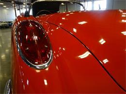 1960 Chevrolet Corvette (CC-1383991) for sale in O'Fallon, Illinois