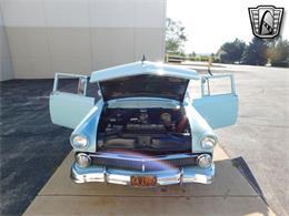 1955 Ford Customline (CC-1384024) for sale in O'Fallon, Illinois