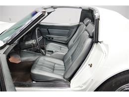 1969 Chevrolet Corvette (CC-1384027) for sale in Lavergne, Tennessee