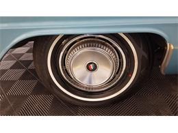 1962 Buick LeSabre (CC-1384029) for sale in Mankato, Minnesota