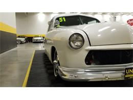 1951 Ford Coupe (CC-1384030) for sale in Mankato, Minnesota