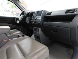 2014 Honda Ridgeline (CC-1384035) for sale in Hamburg, New York