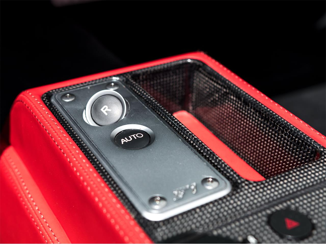 2007 Ferrari F430 (CC-1384044) for sale in Kelowna, British Columbia