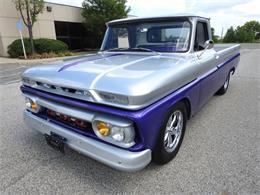 1965 GMC 1000 (CC-1384048) for sale in O'Fallon, Illinois