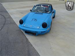 1976 Porsche 911 (CC-1384055) for sale in O'Fallon, Illinois