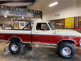 1978 Ford F150 (CC-1384059) for sale in Redmond, Oregon
