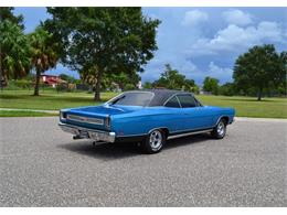 1969 Plymouth GTX (CC-1384064) for sale in Clearwater, Florida