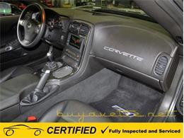 2011 Chevrolet Corvette (CC-1384067) for sale in Atlanta, Georgia