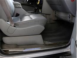 2002 Mercedes-Benz G500 (CC-1384070) for sale in Addison, Illinois