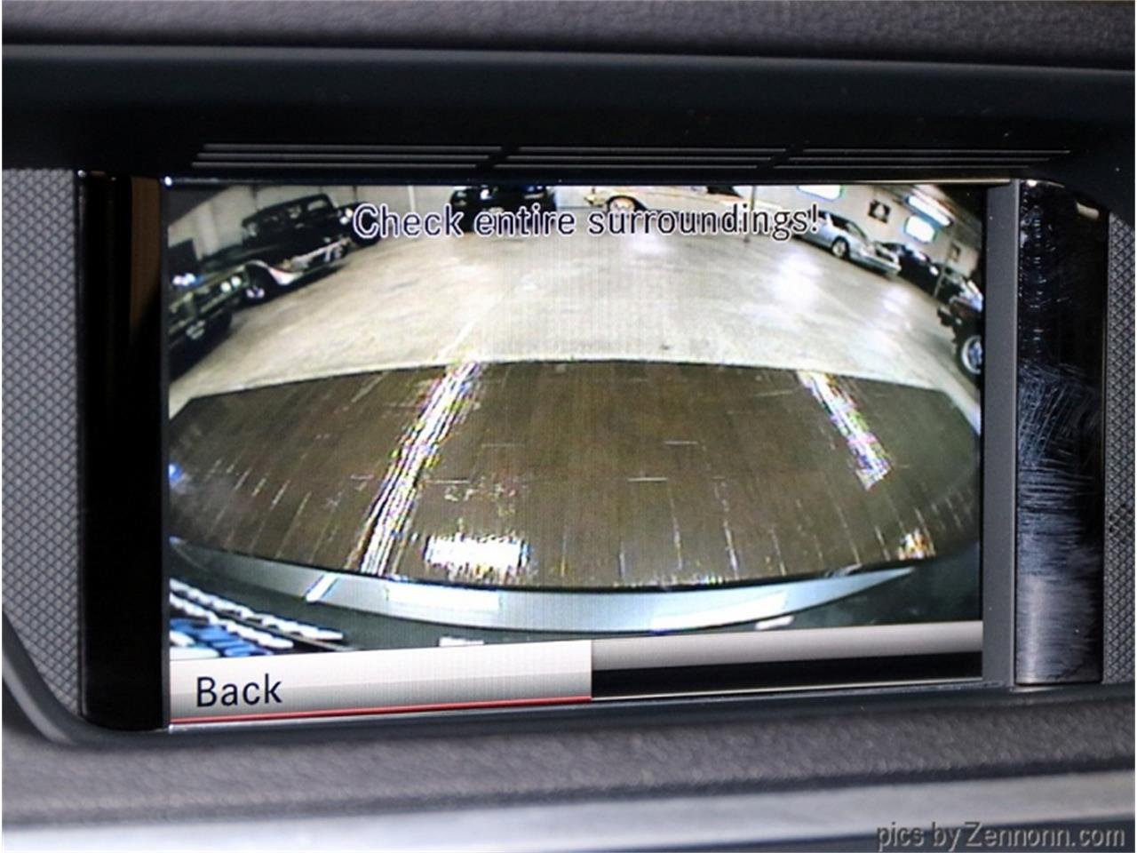 2013 Mercedes-Benz E-Class (CC-1384080) for sale in Addison, Illinois